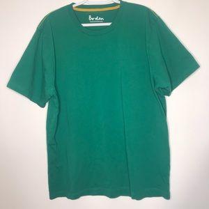Boden men's t-shirt